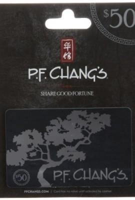 PF-Changs-Gift-Card-50-0