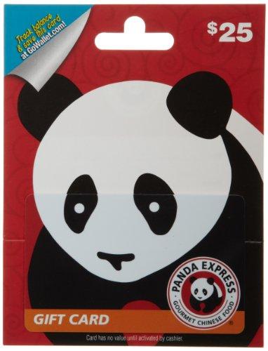 Panda-Express-Gift-Card-25-0
