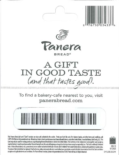 Panera-Bread-Gift-Card-25-0-0