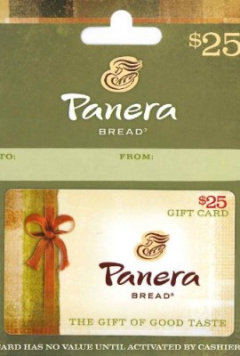 Panera-Bread-Gift-Card-25-0