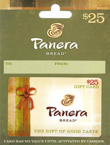 Panera-Bread-Gift-Card-25-0