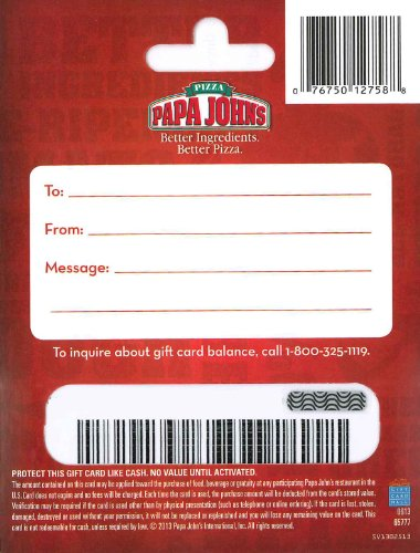Papa-Johns-Pizza-25-Gift-Card-0-0