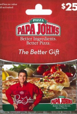 Papa-Johns-Pizza-25-Gift-Card-0