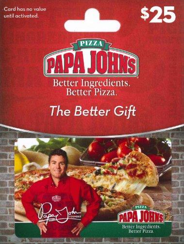 Papa-Johns-Pizza-25-Gift-Card-0