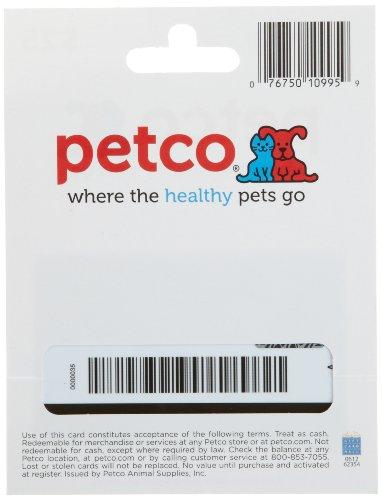 Petco-Gift-Card-25-0-0