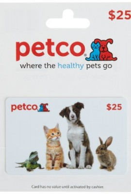 Petco-Gift-Card-25-0