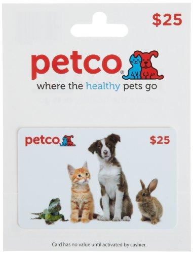 Petco-Gift-Card-25-0