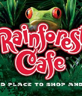 Rainforest-Cafe-50-Gift-Card-0