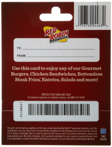 Red-Robin-Gift-Card-25-0-0