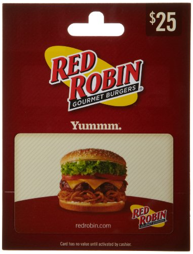 Red-Robin-Gift-Card-25-0