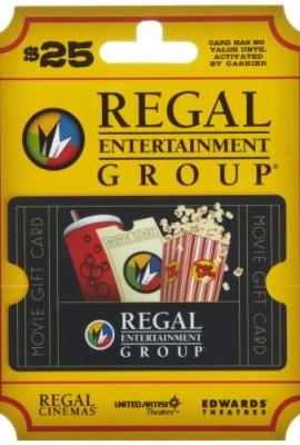 Regal-Entertainment-Gift-Card-25-0