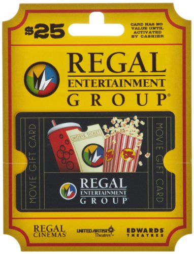 Regal-Entertainment-Gift-Card-25-0