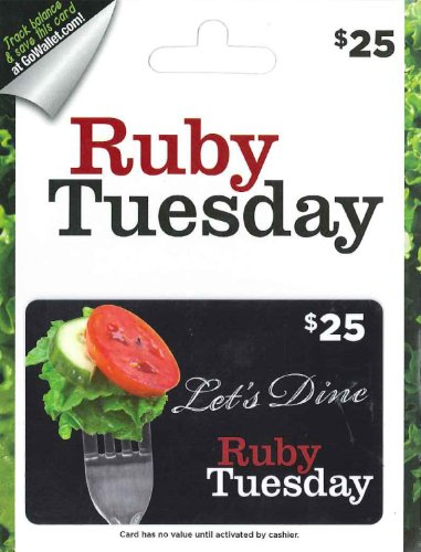 Ruby-Tuesday-Gift-Card-25-0