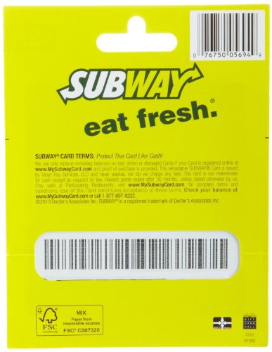 SUBWAY-Gift-Card-25-0-0