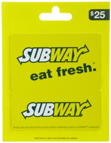 SUBWAY-Gift-Card-25-0