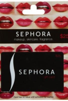 Sephora-Gift-Card-25-0