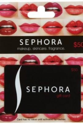 Sephora-Gift-Card-50-0