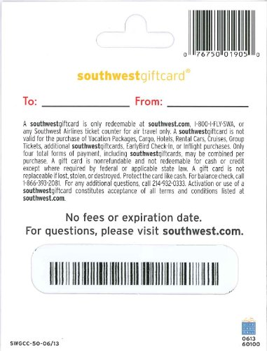 Southwest-Airlines-Gift-Card-50-0-0