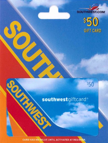 Southwest-Airlines-Gift-Card-50-0-1