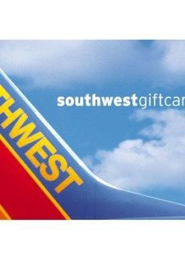 Southwest-Airlines-Gift-Card-50-0