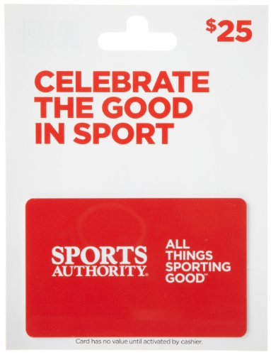 Sports-Authority-Gift-Card-25-0