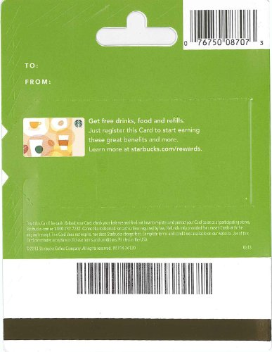 Starbucks-Gift-Card-25-0-0