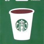 Starbucks-Gift-Card-25-0