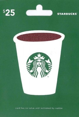 Starbucks-Gift-Card-25-0