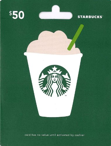 Starbucks-Gift-Card-50-0