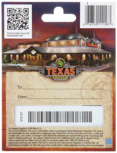 Texas-Roadhouse-Gift-Card-25-0-0