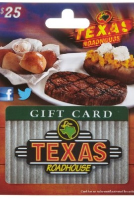 Texas-Roadhouse-Gift-Card-25-0