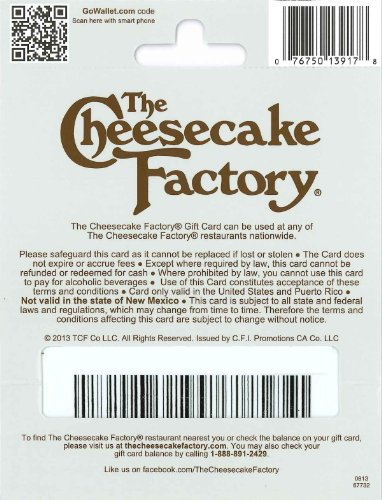 The-Cheesecake-Factory-Gift-Card-25-0-0