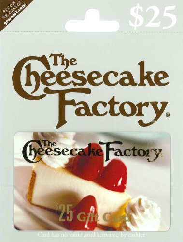 The-Cheesecake-Factory-Gift-Card-25-0