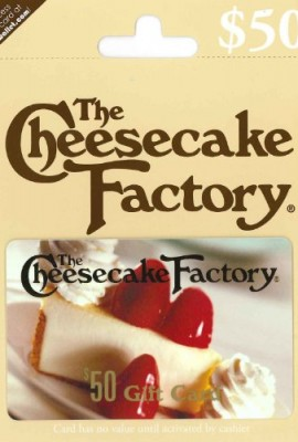 The-Cheesecake-Factory-Gift-Card-50-0