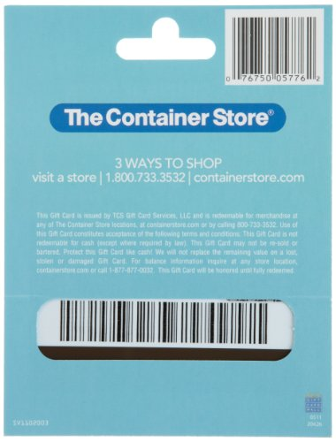 The-Container-Store-Gift-Card-25-0-0