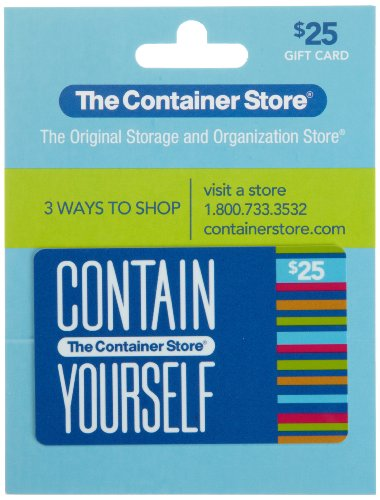 The-Container-Store-Gift-Card-25-0