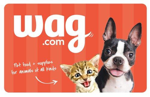 Wagcom-Gift-Card-50-0