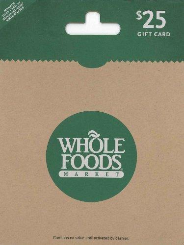 Whole-Foods-Market-25-0