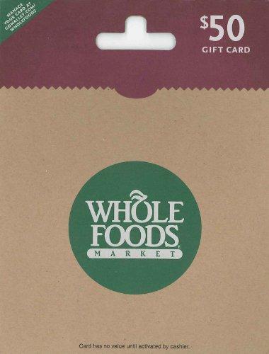 Whole-Foods-Market-50-0
