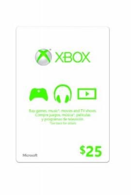 Xbox-25-Gift-Card-0
