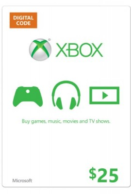 Xbox-25-Gift-Card-Online-Game-Code-0