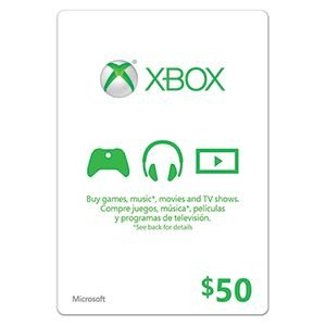 Xbox-50-Gift-Card-0