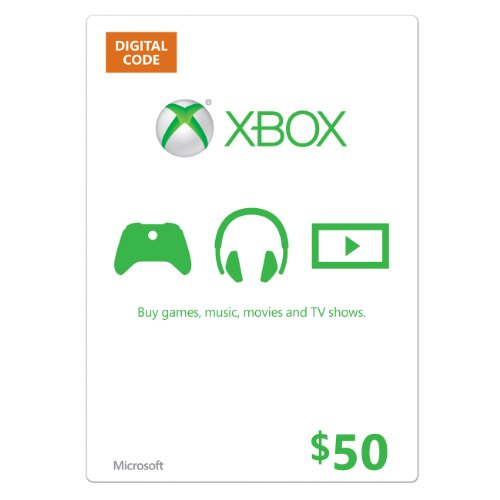 Xbox-50-Gift-Card-Online-Game-Code-0