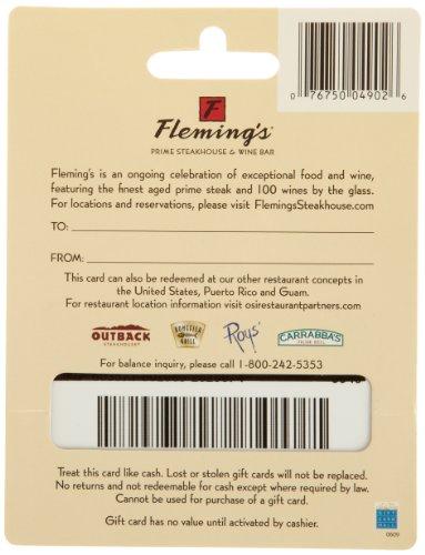 Flemings-Gift-Card-100-0-0