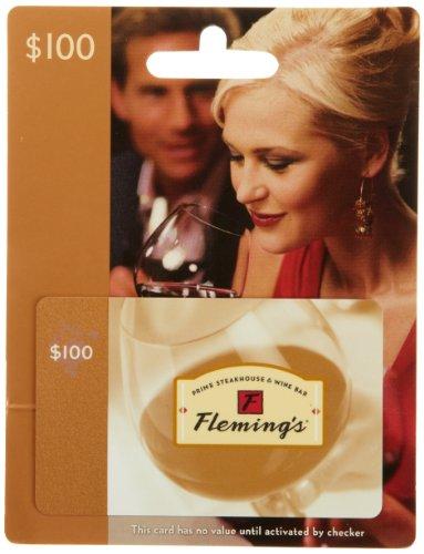 Flemings-Gift-Card-100-0