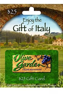 Olive-Garden-25-Gift-Card-0
