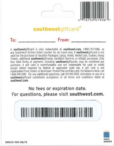 Southwest-Airlines-Gift-Card-100-0-0