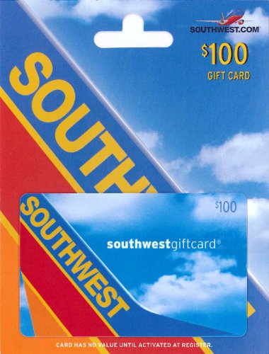 Southwest-Airlines-Gift-Card-100-0-1