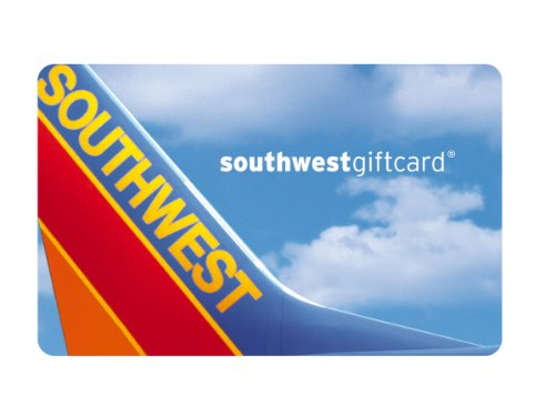 Southwest-Airlines-Gift-Card-100-0